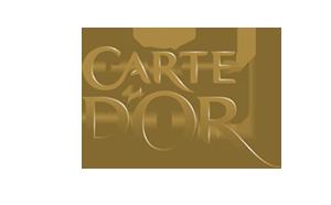 carte_dor
