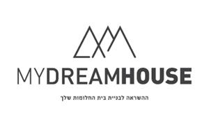 mydreamhouse