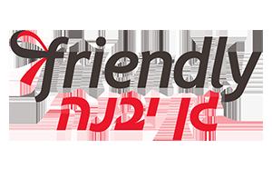 FRIENDLY MALLS