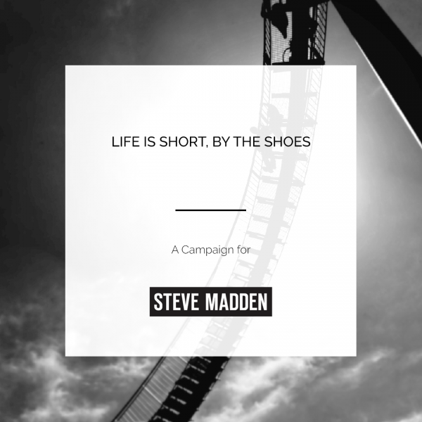 STEVE MADDEN | THE ISRAELI WEBSITE
