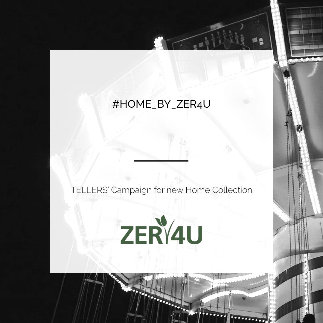 ZER4U | TELLERS