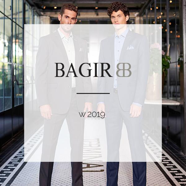 BAGIR | W 2019