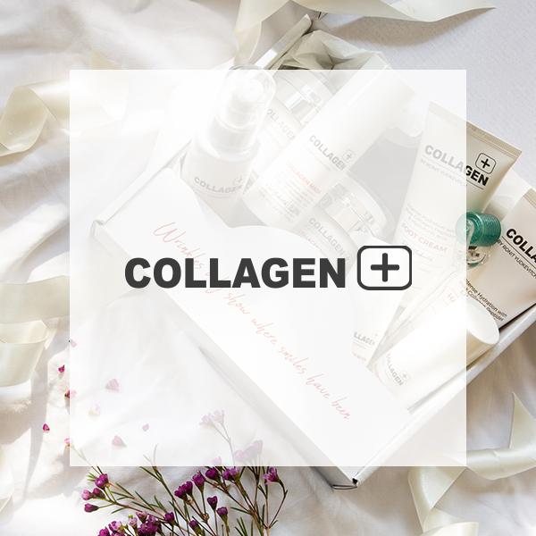 COLLAGEN+ |
